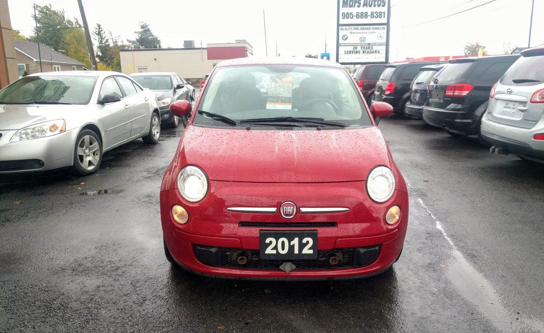 2012 Fiat2