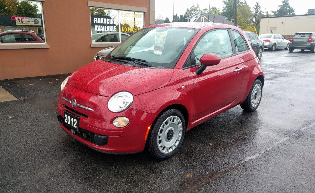 2012 Fiat3