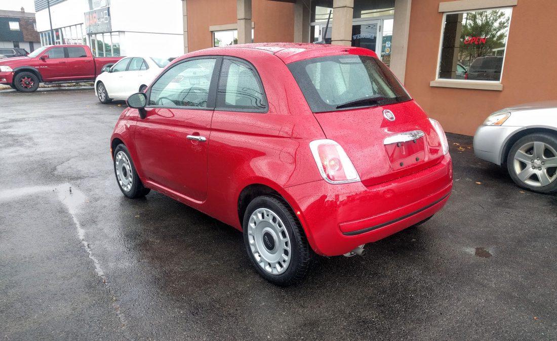 2012 Fiat4