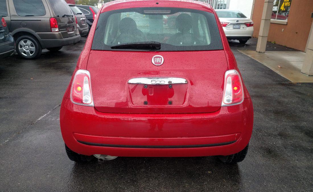 2012 Fiat5