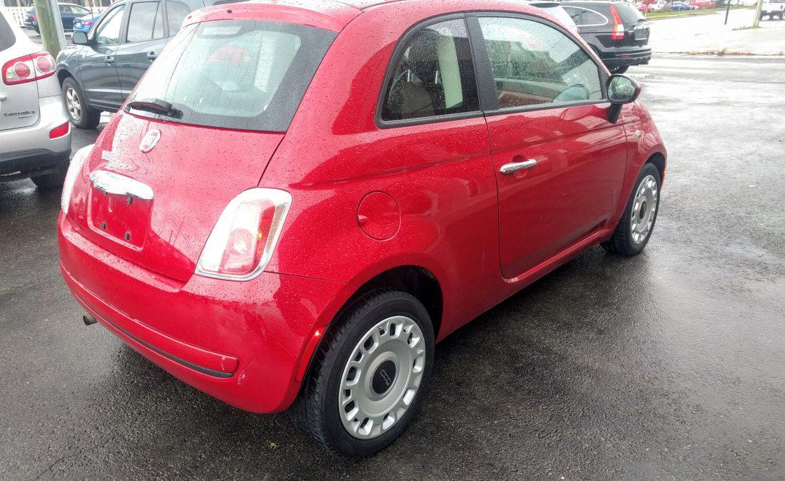 2012 Fiat6