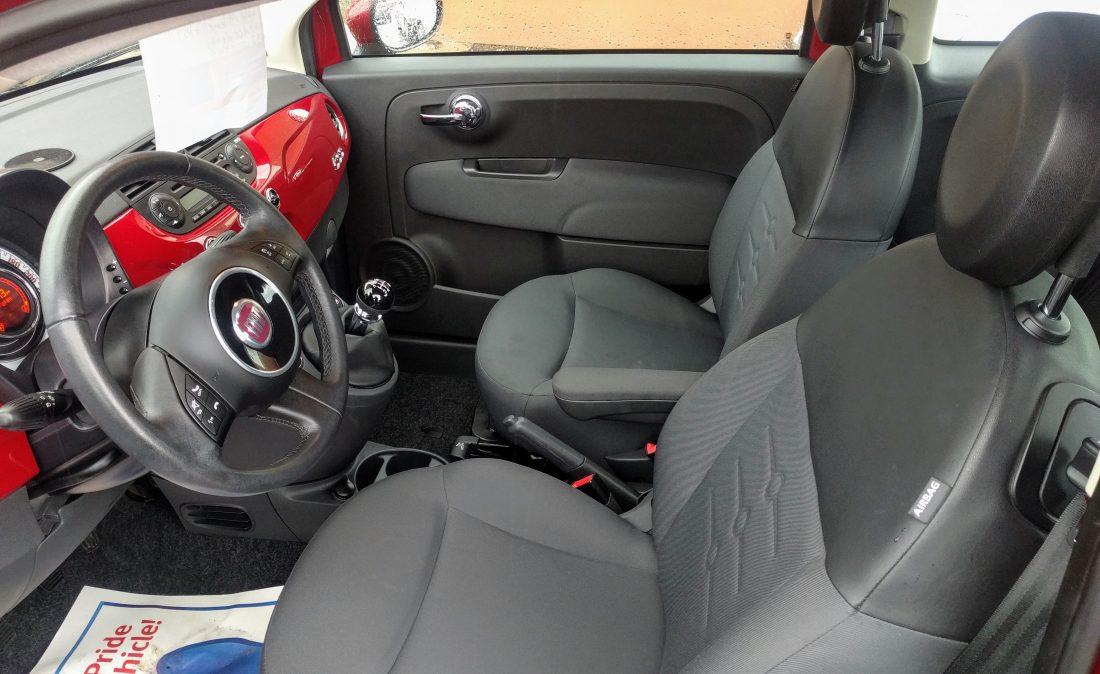 2012 Fiat7