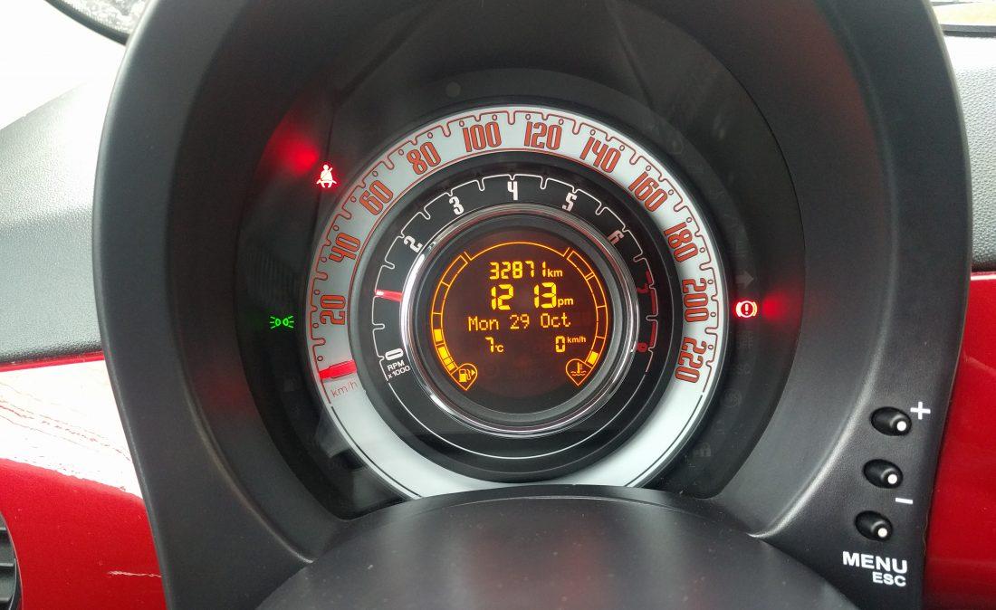 2012 Fiat8