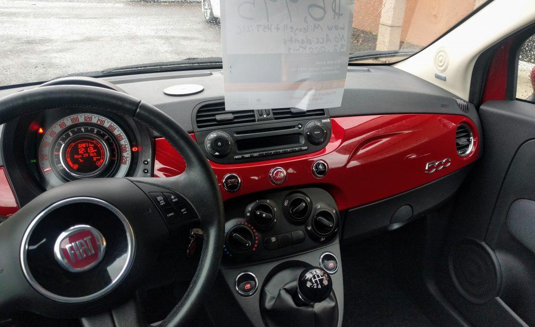 2012 Fiat9
