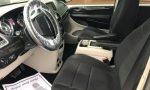 2011 Chrysler T&C9