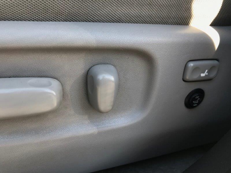 2011 Toyota RAV11