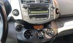 2011 Toyota RAV13