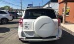 2011 Toyota RAV6