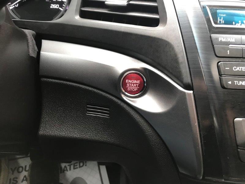 2013 Acura15