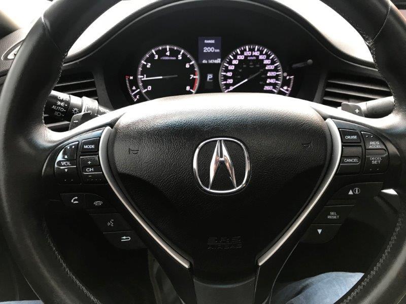2013 Acura17