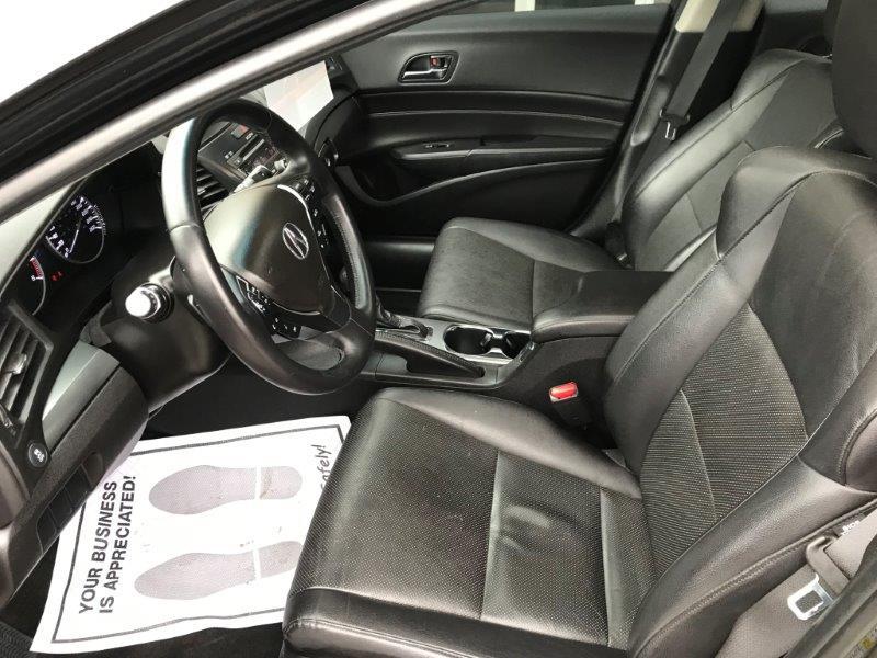 2013 Acura9