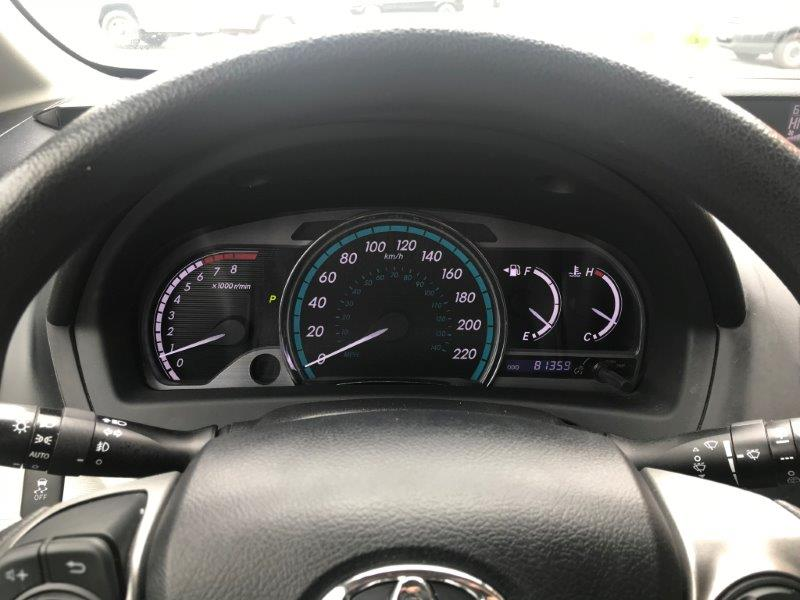 2013 Toyota Venza14
