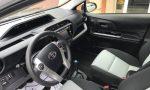 2015 Prius10