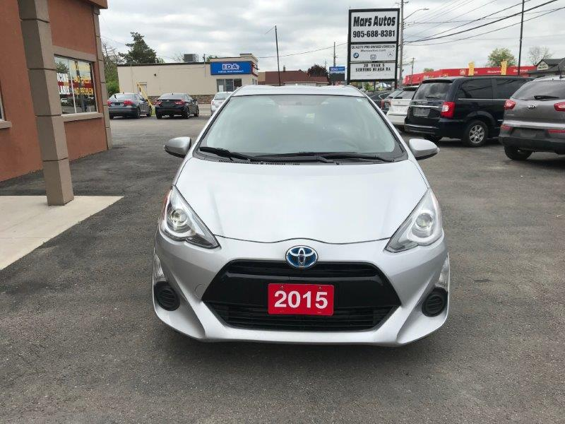 2015 Prius3
