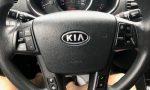 2011 Kia Sorrento15