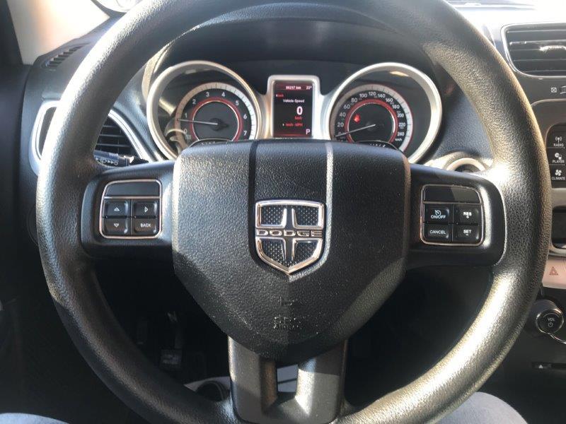 2012 Dodge Journey13