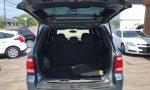 2012 Ford Escape11