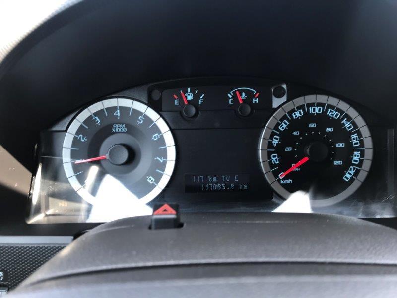 2012 Ford Escape14