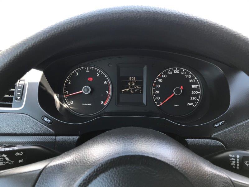 2013 VW Jetta13