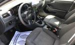 2013 VW Jetta9