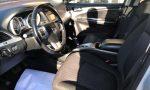 2011 Dodge Journey10