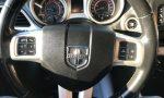 2011 Dodge Journey13