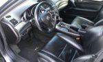 2012 Acura TL9