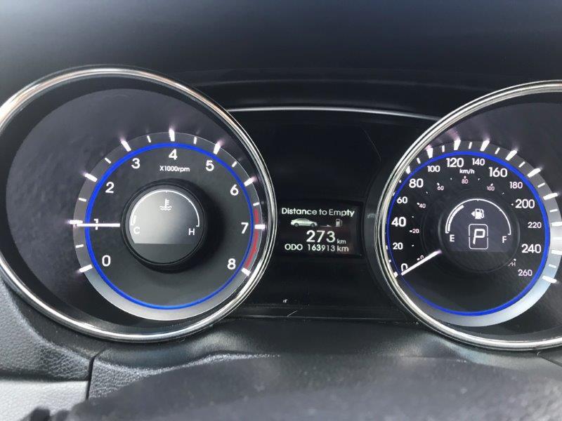 2012 Hyundai Sonata15