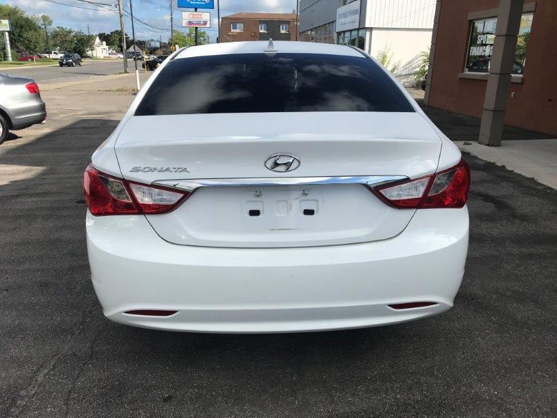 2012 Hyundai Sonata6