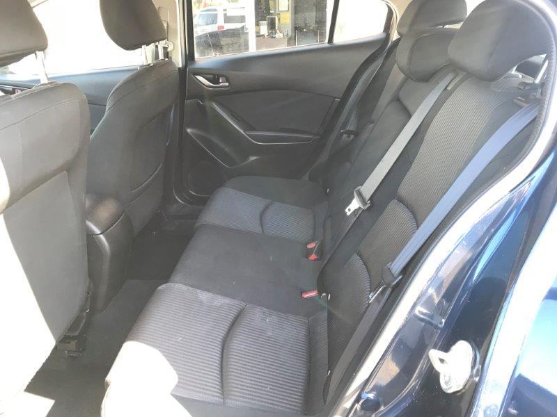 2014 Mazda10