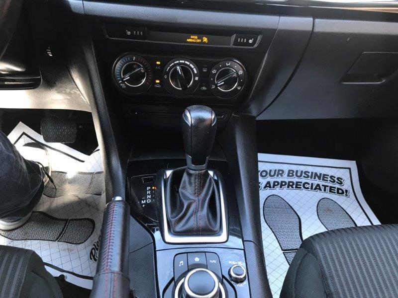 2014 Mazda12