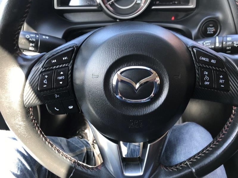 2014 Mazda16
