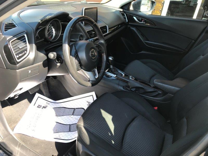 2014 Mazda9