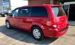 2014 Red Caravan4