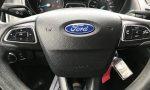 2015 Ford Focus14