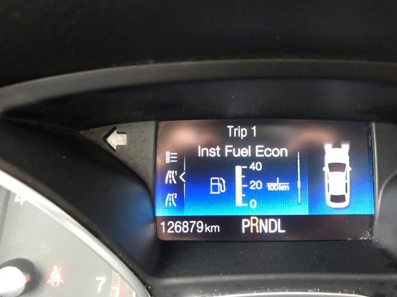 2015 Ford Focus15