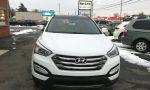 2016 Hyundai Santa Fe6