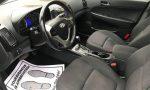 2012 Hyundai Elantra Trg9
