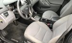 2013 Hyundai Elantra9