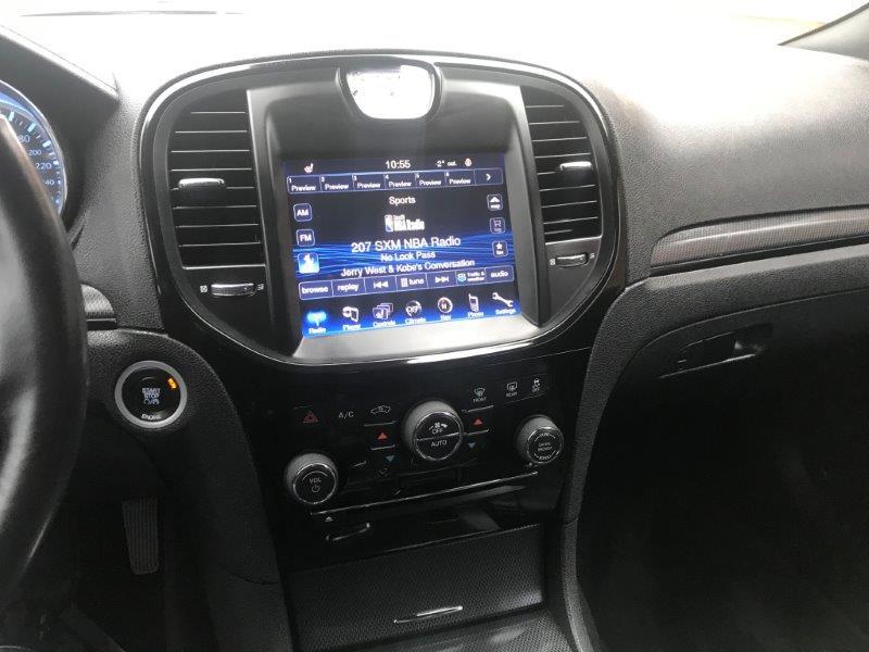 2014 Chrysler11