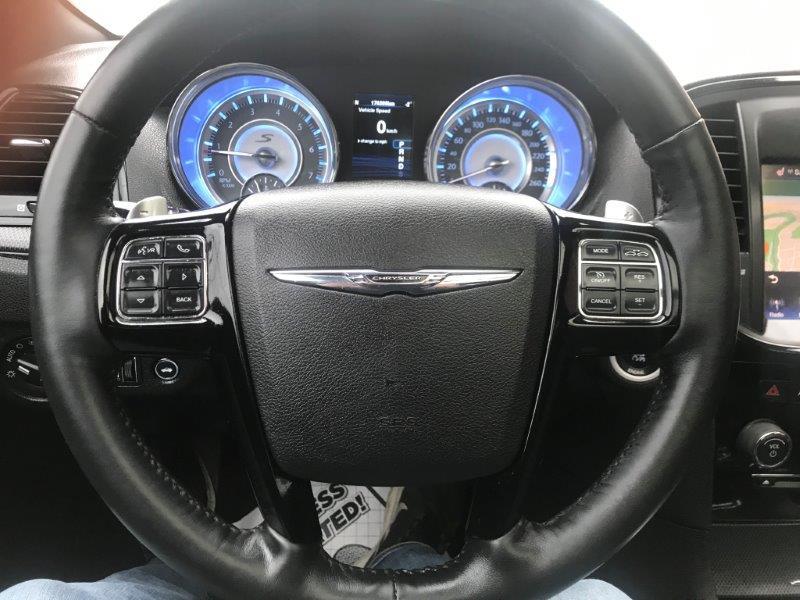 2014 Chrysler15