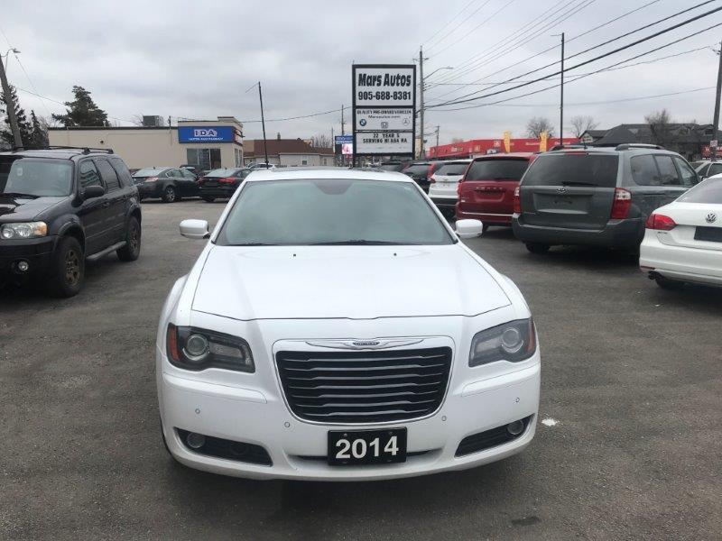 2014 Chrysler2