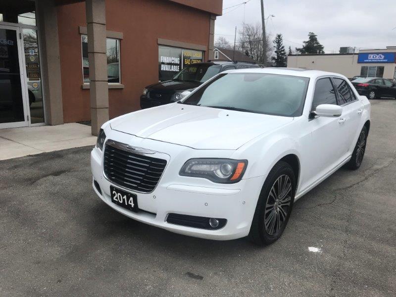 2014 Chrysler3