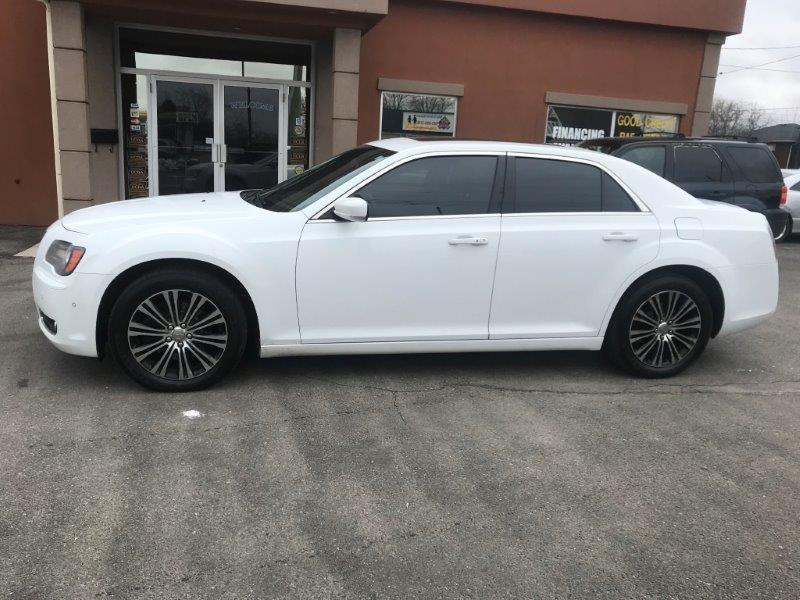 2014 Chrysler4