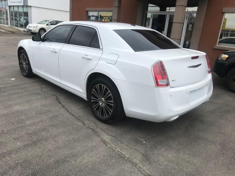 2014 Chrysler5