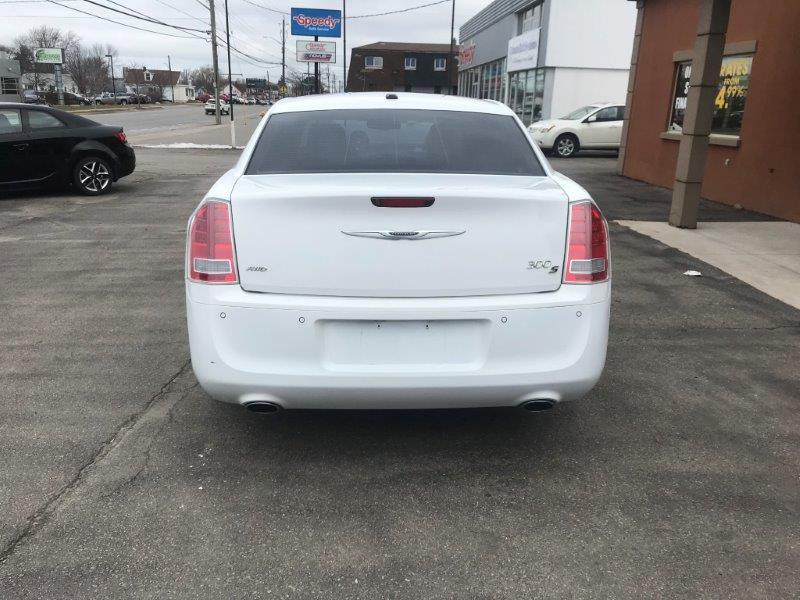 2014 Chrysler6