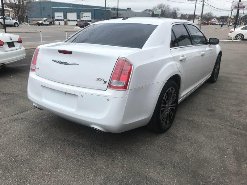 2014 Chrysler7