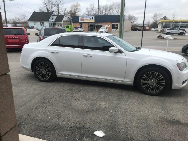 2014 Chrysler8