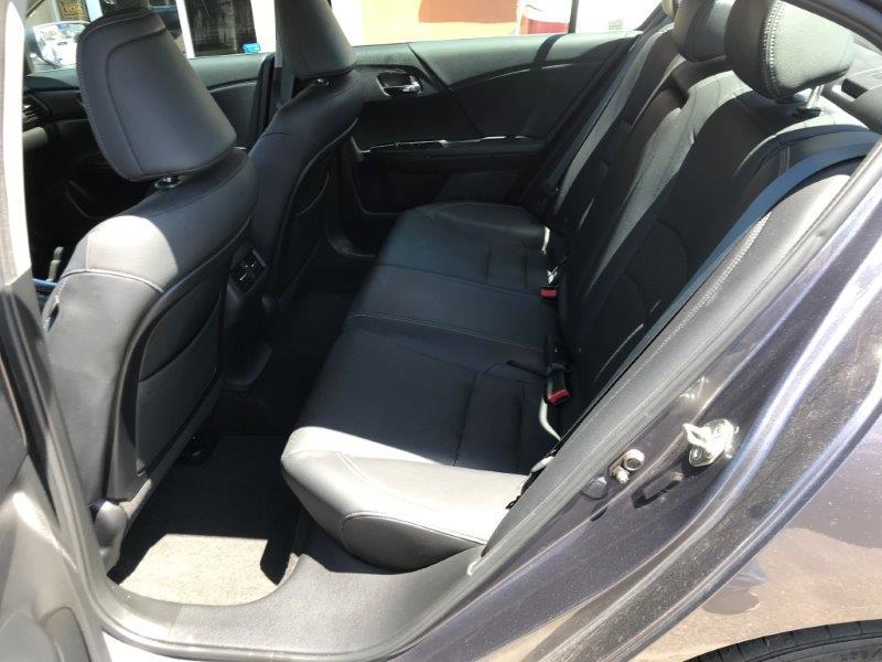 2014 Honda Accord10
