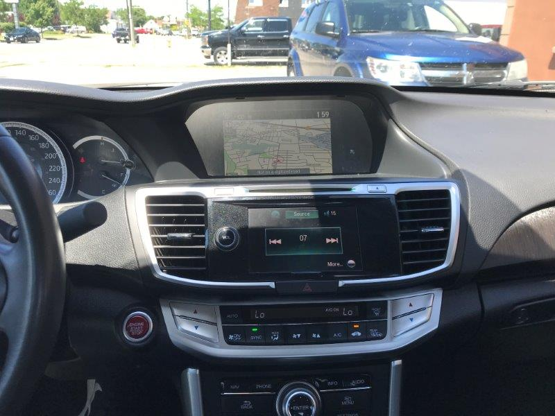 2014 Honda Accord11